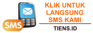 sms-tiens-indonesia