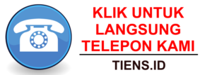 telepon-tiens-indonesia