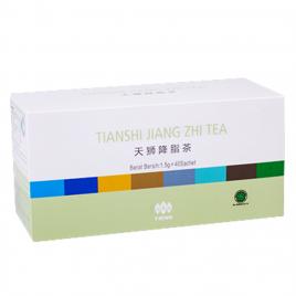 teh pelangsing peluntur lemak