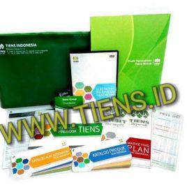 Gabung jadi member Tiens Tianshi ayo lewat www.tiens.id