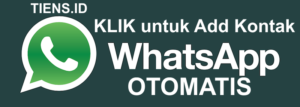 whatsapp-tiens indonesia