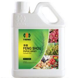 Feng Shou Pupuk Hayati