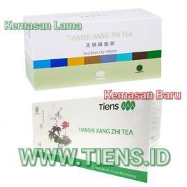JIANG ZHI TEA LAMA DAN BARU_wm_wm_wm
