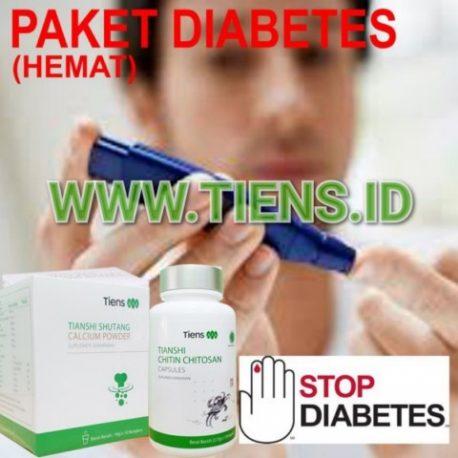Paket DIABET HEMAT_wm