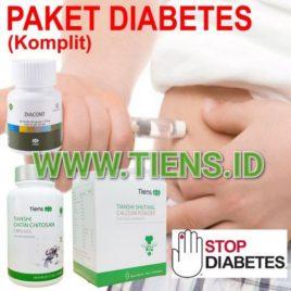 Paket DIABET komplit_wm