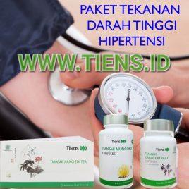 paket hipertensi_wm