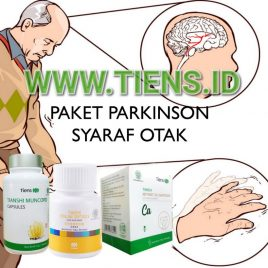 paket parkinson_wm