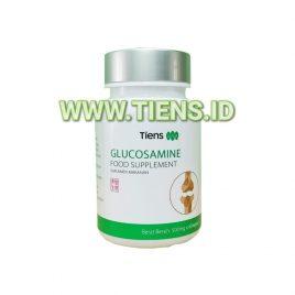 GLUCOSAMIN Tiens | Kesehatan Persendian | Perbaikan Tulang Rawan